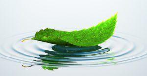 Technologia kondensacyjna – kotły o sprawności przekraczającej 100%
