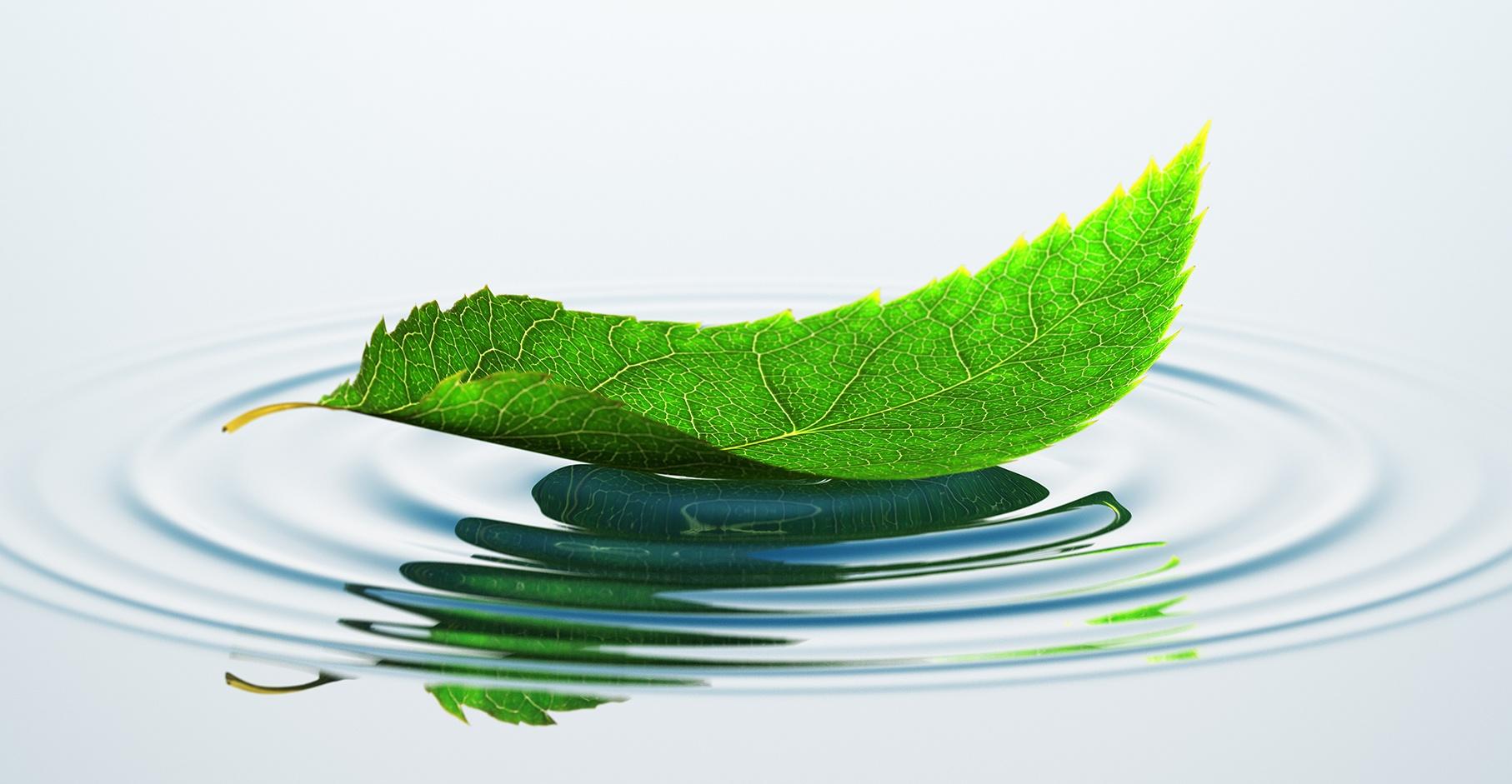 Technologia kondensacyjna - kotły o sprawności przekraczającej 100%